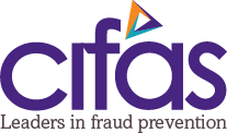 CIFAS - The UK's fraud prevention service