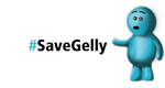 Save Gelly