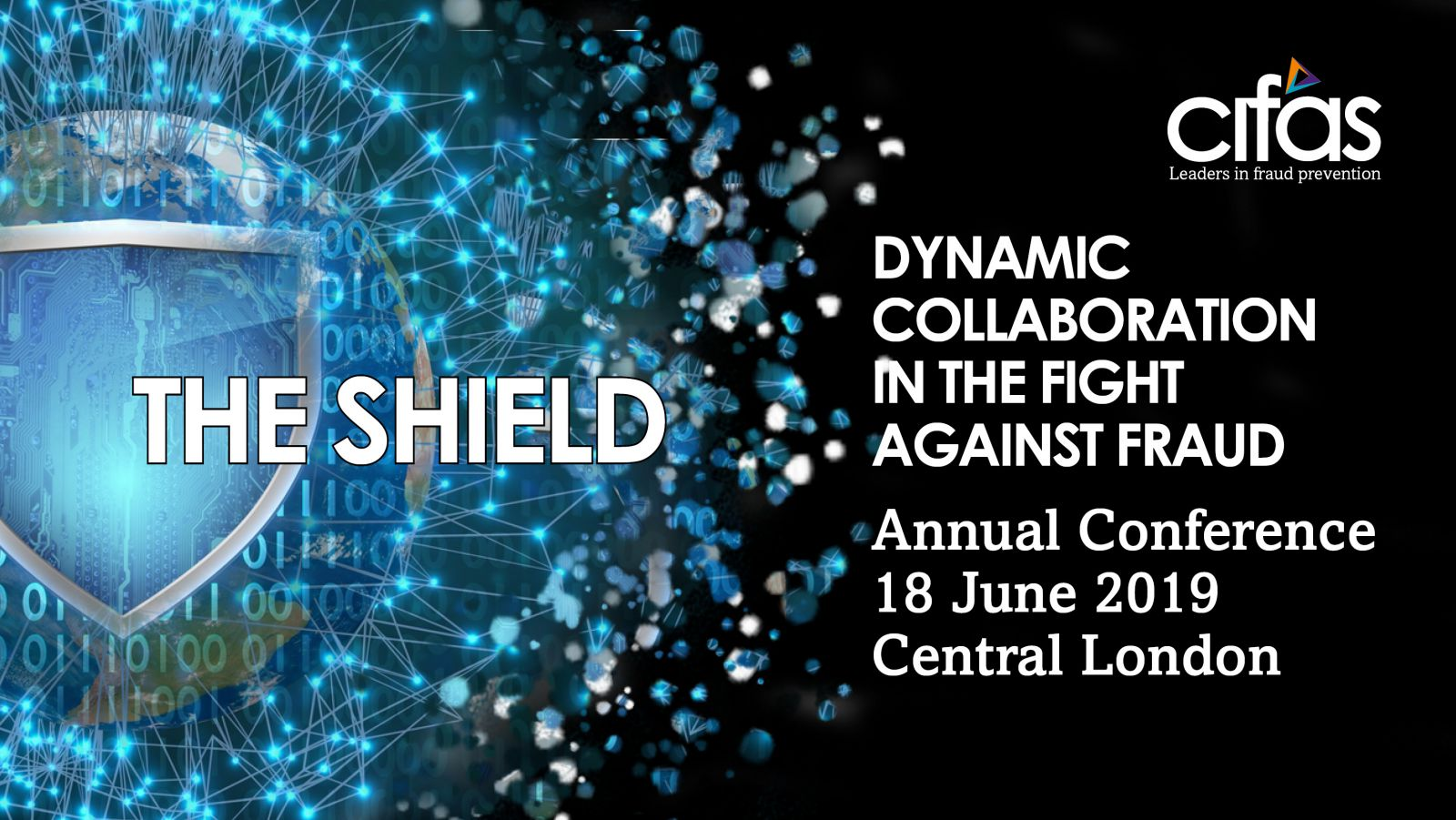 Dynamic Collaboration in the Fight Against Fraud: Annual Conference