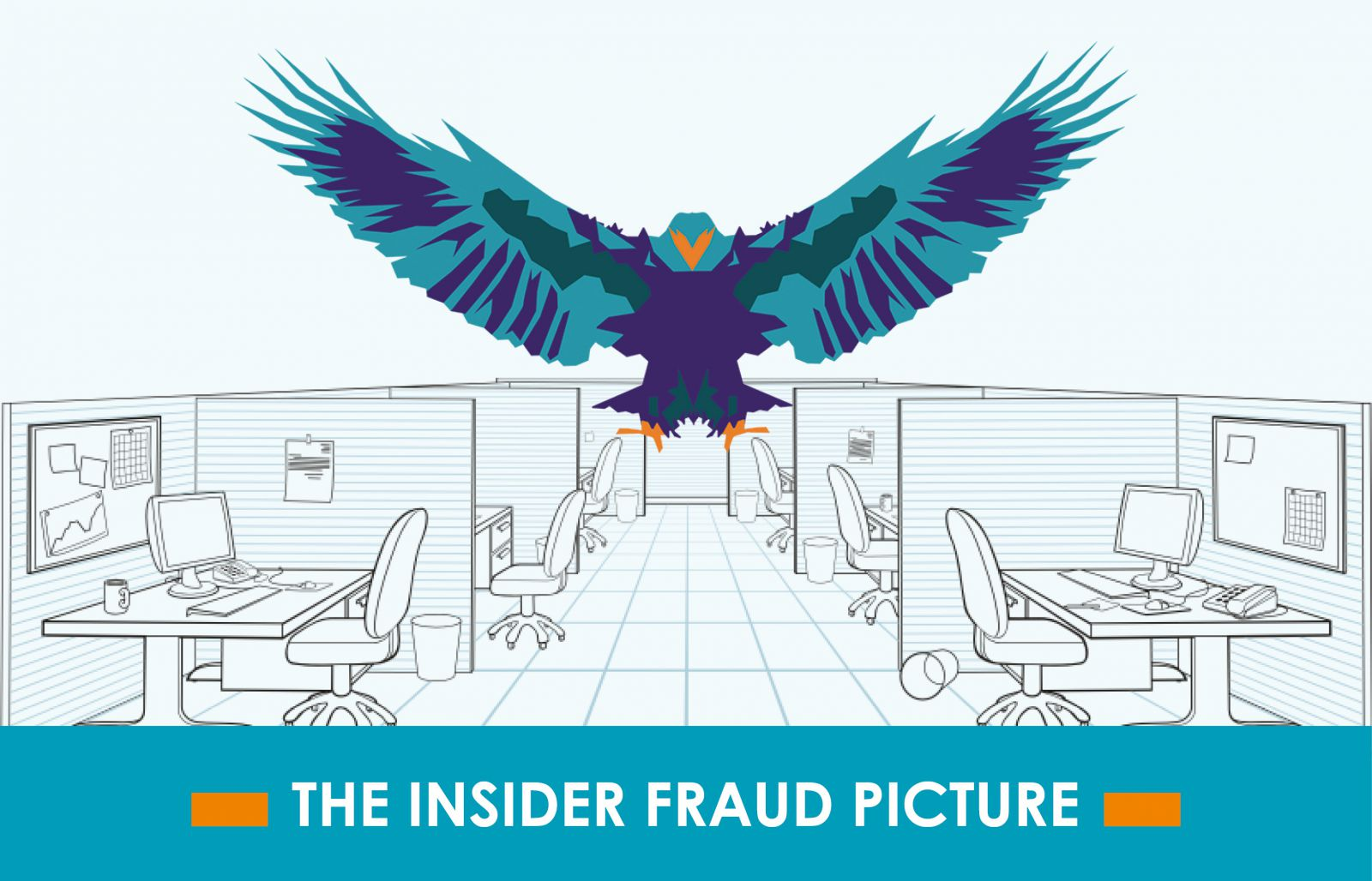 The Insider Fraud Picture Cifas