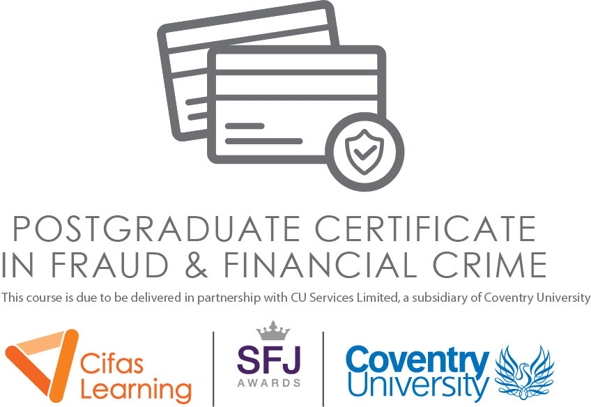 Post Graduate Certificate in Fraud and Financial Crime