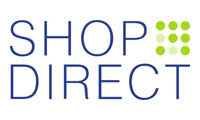 Shop Direct Finance Company Ltd