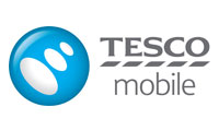 Tesco Mobile Ltd