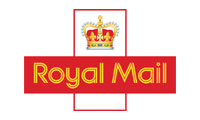 Royal Mail Group Ltd